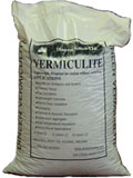 Vermiculite Heat Insulation By Bag